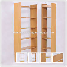 china bookcase modular china bookcase modular manufacturers and