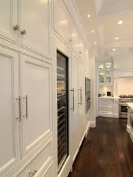 Kitchen Cabinet White Kitchen Cabinets Traditional Design In Floor To Ceiling Kitchen Cabinets Traditional Kitchen
