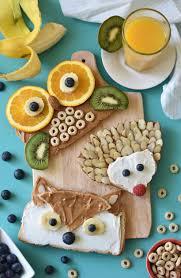 4 easy tips to make healthy eating fun for kids melissa u0026 doug blog