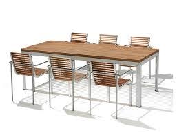 divanetti dwg biblioteche spazi dimensioni e arredi con tavoli da pranzo dwg e