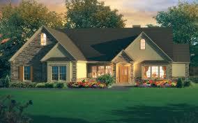 jamison cape modular home floor plan