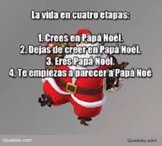 Memes De Santa Claus - memes frases imágenes de santaclaus en quebolu