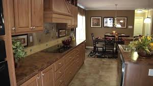 champion manufactured homes floor plans clayton homes the terminator model youtube