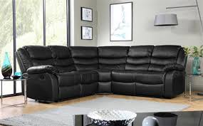 Recliner Sofas On Sale Leather Recliner Sofas Buy Leather Recliners Furniture