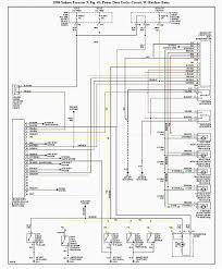 central locking wiring diagram ansis me