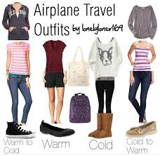Massachusetts traveling outfits images 227 best travel wardrobe pkng tips images travel jpg