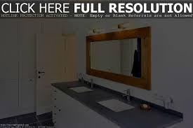 bathroom extraordinary bathroom light fixtures ideas design