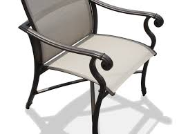 Cheap Patio Furniture Los Angeles Patio 9 Replacement Patio Cushions Patio Cushions Wm