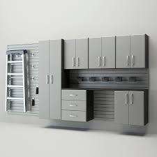 Aluminum Kitchen Cabinet Kitchen Desaign Deluxe Cabinet Set Silver Main New 2017 Skewers