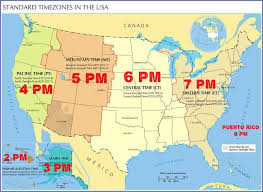 map us idaho idaho time zone map us central time zone map with 736 x 536 map