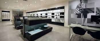 bathroom showroom ideas reece ossc trade showroom