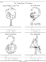days of the week coloring pages in spanish coloring pages ideas