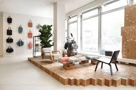 beyond homes design inspiration