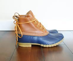 ll bean duck boots womens size 9 24 amazing llbean womens duck boots sobatapk com