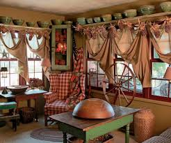 country decorating ideas 17 best ideas about rustic home