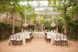 top wedding planners attractive wedding planner ideas top 5 trending theme wedding