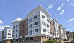 riverfront at cranford chestnut street cranford nj apartments