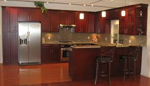 Kitchen Cabinets San Jose Ca Kitchen Design Ideas - Kitchen cabinets san jose ca