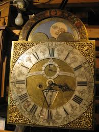 Mantle Clock Repair News Rideau Clock Repair Ottawa Clock Repair Specializing In
