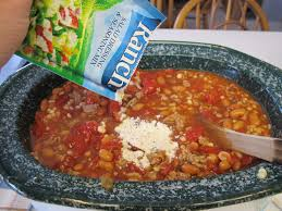 10 can taco chili soup no meals on wheels