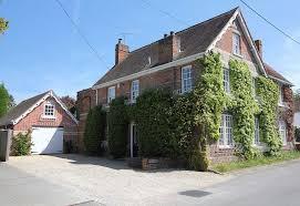 bucklebury middleton house 100 bucklebury berkshire emma crosby residents in kate
