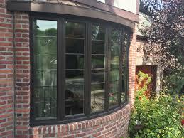 Tudor Home Designs Windows Tudor Windows Designs Andersen Windows Tudor Home Style