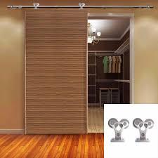 Rustic Barn Door Hardware by Popular Double Steel Door Buy Cheap Double Steel Door Lots From