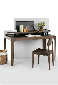 Schreibtisch Klein Schwarz 90 Besten Home Office Bilder Auf Pinterest Schreibtische