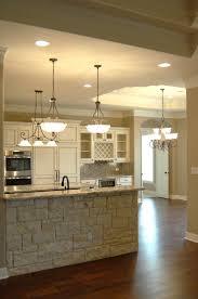 custom home designer college station u0026 bryan tx