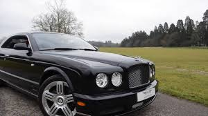 bentley brooklands bentley brooklands lhd youtube