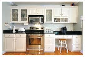discount kitchen cabinets dallas tx kitchen cabinets dallas kitchen surplus garland cabinet doors