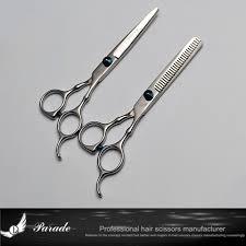 online buy wholesale barber shop salon from china barber shop