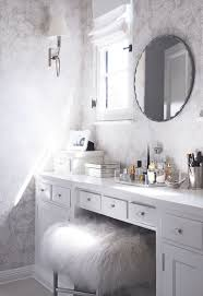 100 glam bathroom ideas 203 best bathrooms images on