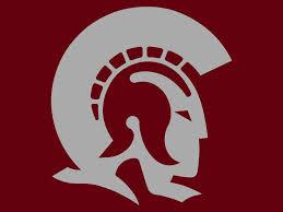 Arkansas travel logos images 400 best college logos images sports logos jpg