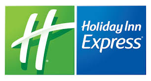 Sequim Washington Map by Map The Holiday Inn Express U0026 Suites Sequim Knows The Olympic