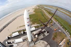 how is target in atlantic terminal om black friday lunar atmosphere and dust environment explorer nasa