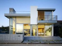 simple modern house designs simple and modern house design ipbworks com