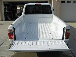 Ford Ranger Bed Dimensions Having A Heck Of A Time Removing Fuel Tank 94 Ranger Xlt 4 0 Auto