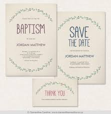 digital save the date new work digital invitations and cards