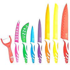 bloc de cuisine bloc de cuisine bloc de couteaux de cuisine professionnel ensemble