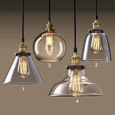 luminaire plafonnier cuisine plafonnier cuisine design de maison