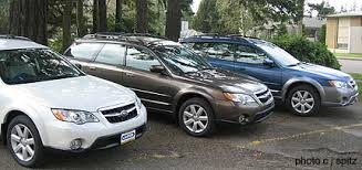 2008 subaru outback brake light bulb 2008 subaru outback research site prices options what s new this
