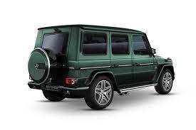 mercedes g wagon 2015 2017 mercedes benz g63 5 5l 8cyl petrol turbocharged automatic suv