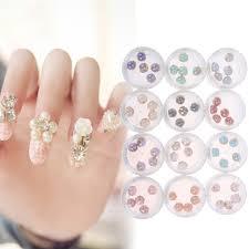 online buy wholesale long nail art from china long nail art