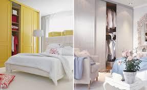 Schlafzimmer Hardeck Moderne Schränke Schlafzimmer Ideen 02 Wohnung Ideen