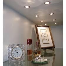 Square Recessed Ceiling Light Fixtures Lighting Square Recessed Light Trim Installing Wonderful