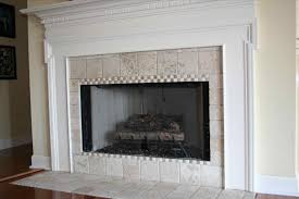 fireplaces modern marble fireplace surround to warm your