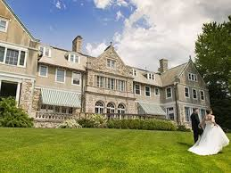 inexpensive wedding venues island 35 best wedding venues images on wedding venues rhode