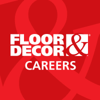 floor and decor outlets of america inc floor decor linkedin