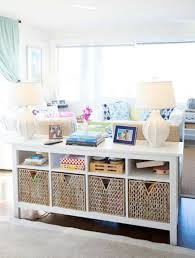 living room playroom awesome family room storage living room playroom toy organization